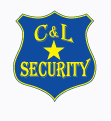 CYL Security Chile